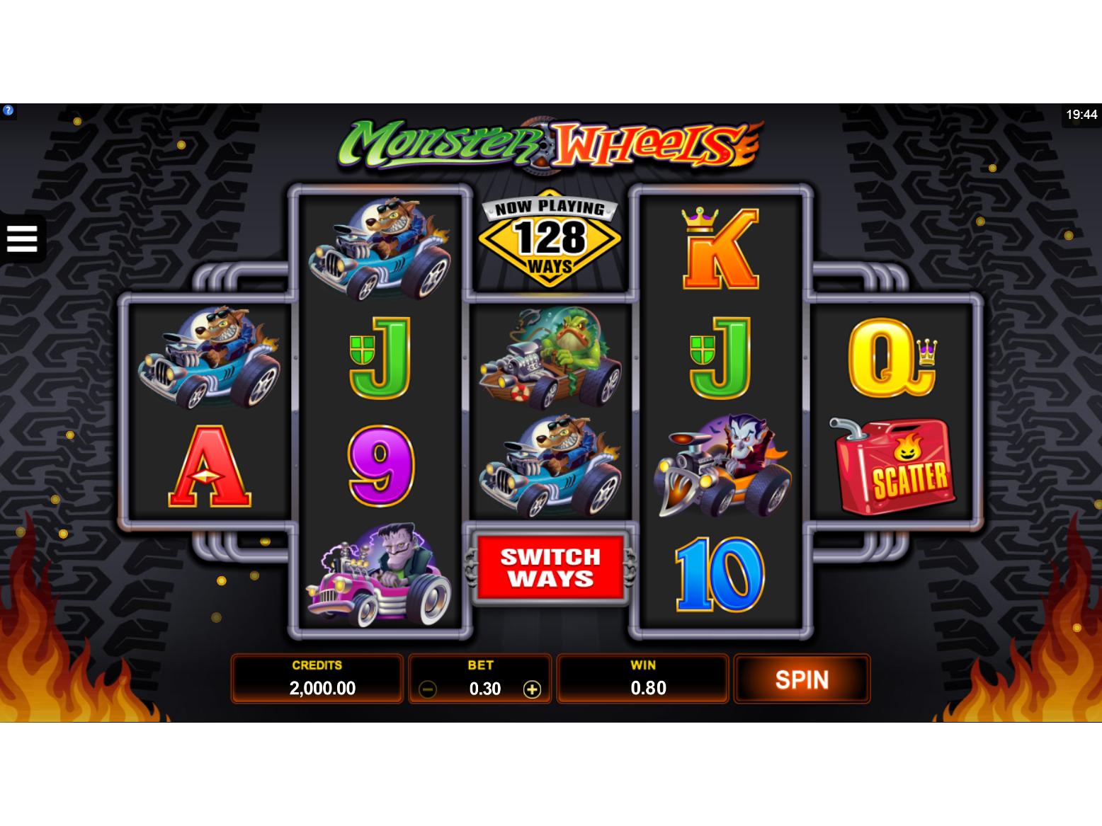 Jugar 300 Shields tragamonedas sorteos gratis 2019-492166