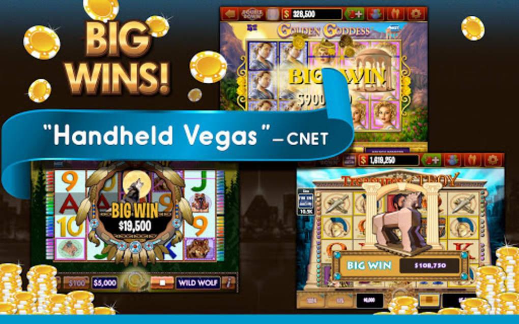 Descargar juegos gratis casino las vegas SlotPlanet com-184295