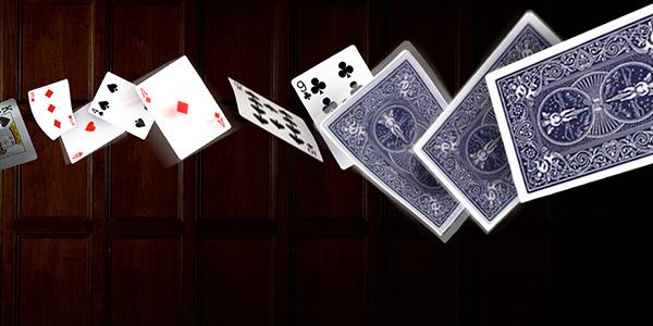 Bono sin deposito poker existen casino en São Paulo-159784