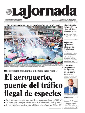 Alza casino México tragamonedas bombay para jugar gratis-862521