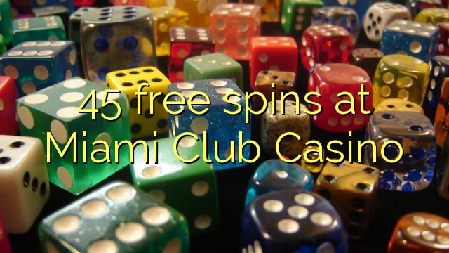 Deposita euros Carnaval casino codigo de celular para tragamonedas-778686