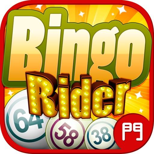 App casino Portugal gana premios reales-180643