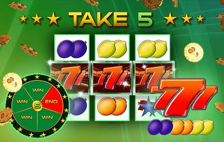 Mybet 24 Free Spins slot machines online gratis-556212