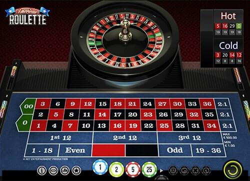 Juega al keno casino online ruleta americana trucos-504167
