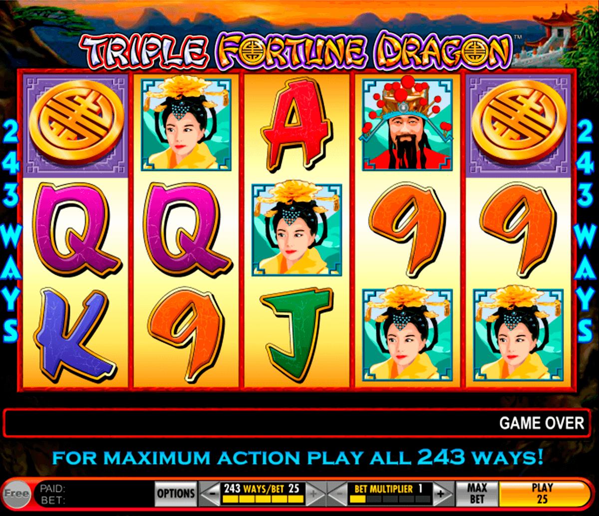 Casino en linea tragamonedas gratis Triple HiLo-668147