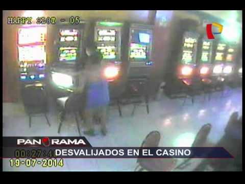 Carnaval casino ruleta rusa-221313
