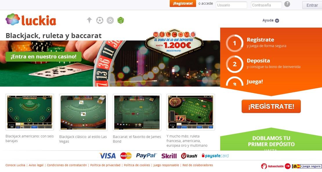Casa de apuesta marca móvil de Energy casino-139664