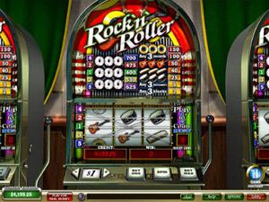 Casa de apuestas giros gratis casino Monterrey-480035