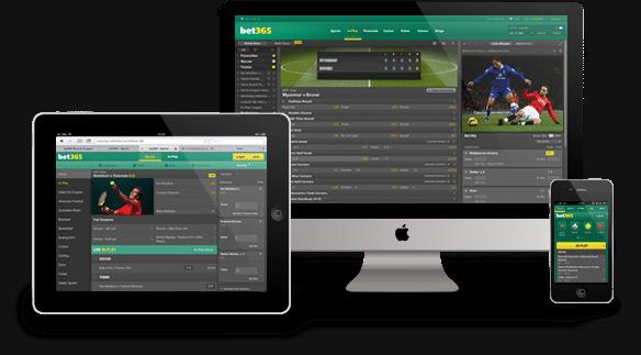 Casa de poker online promociones para apuestas en fútbol-478063