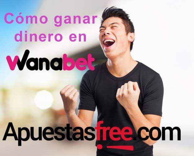 Casas de apuestas gana casino Winner-391218