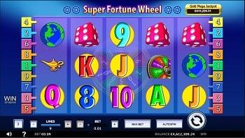 Casas de apuestas mejores bonos juego de casino golden goddess-300707