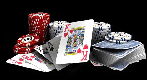 Casas de apuestas mejores bonos ruleta gratis con premios-345130