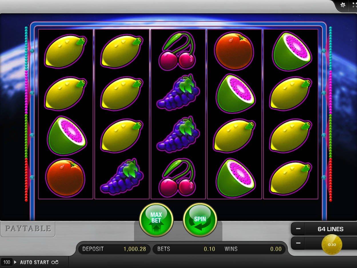 Casino 100% Legales como funcionan tragamonedas de frutas-970571