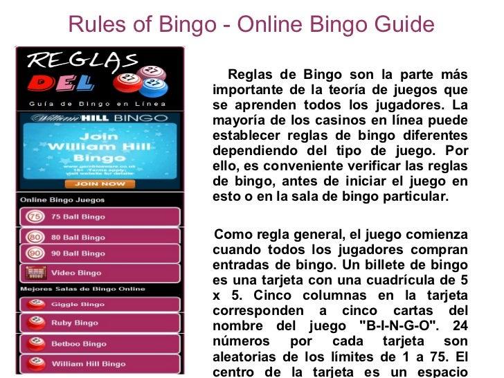 Casino 770 juegos gratis reglas de Juego-411534