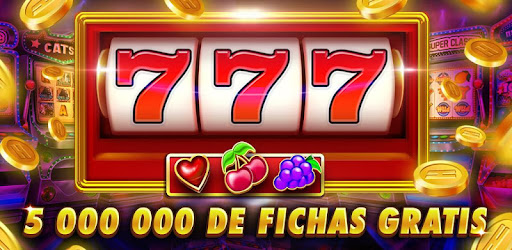 Casino 770 juegos gratis tragamonedas Bug's World-247379