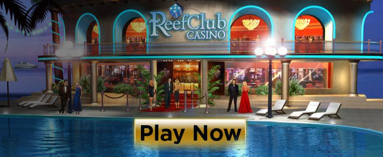 Casino 888 Holdings aplicaciones de juegos de-503935