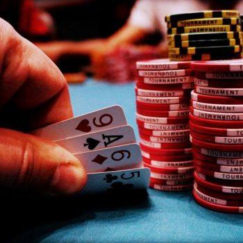 Casino 888 ruleta los mejores online San Miguel-311058