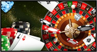 Casino aceptan Visa Electron serie mundial de poker 2019-149848