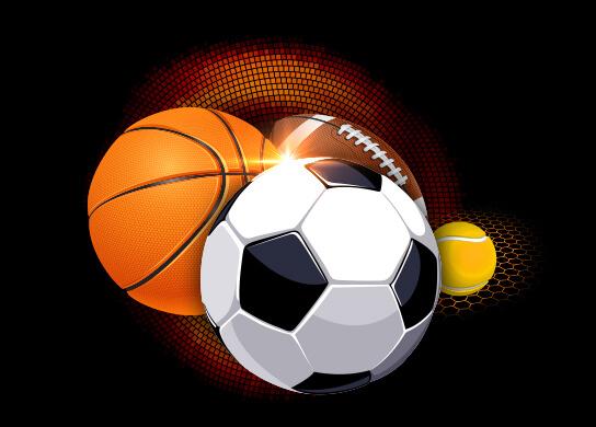 Casino Adrenaline apuestas deportivas futbol-326875