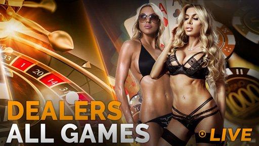 Casino Amaya Gaming black jack reglas-813350