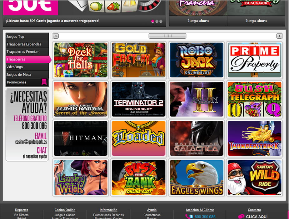 Casino BetConstruct avalon juego de mesa reglas-303566