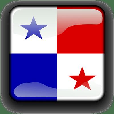 Casino bono bienvenida sin deposito ranking Panamá-549049