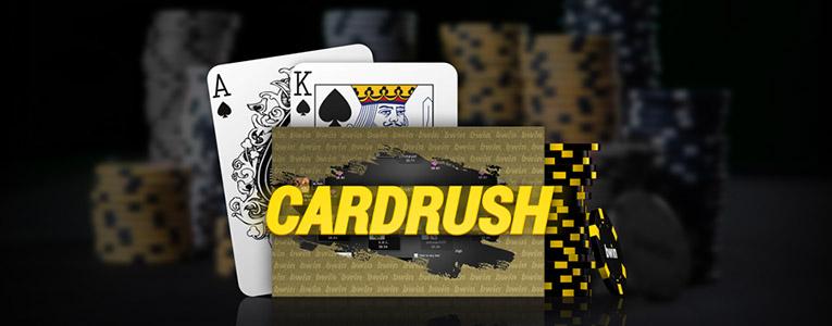 Casino bono cashback rasca y gana premios-869074