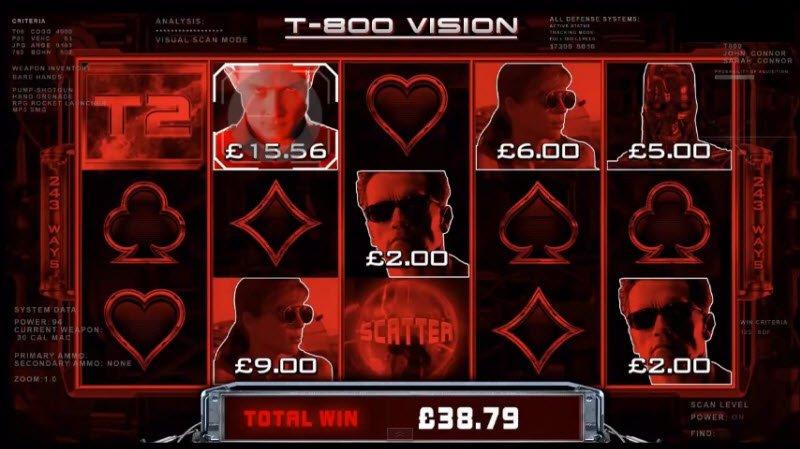Casino bono sin deposito terminator 2 tragaperra-252644