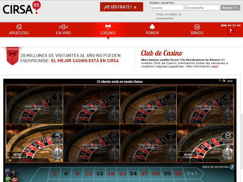 Casino bonos bienvenida sin deposito en usa gratis Buenos Aires-531501