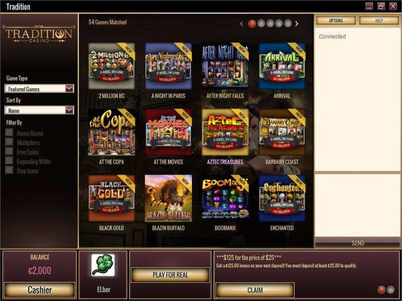 Casino bonos bienvenida sin deposito en usa gratis Buenos Aires-889789