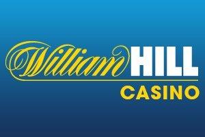 Casino bonuses in Ireland william hill-132612