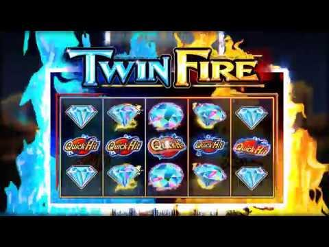Casino bonuses in United Kingdom tragamonedas de pescados gratis-411747