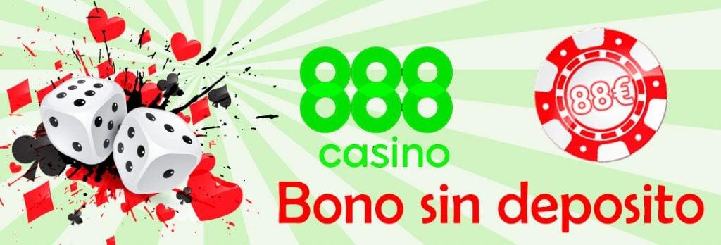 Casino con bonos sin depositos bono deposito Porto 2019-182694