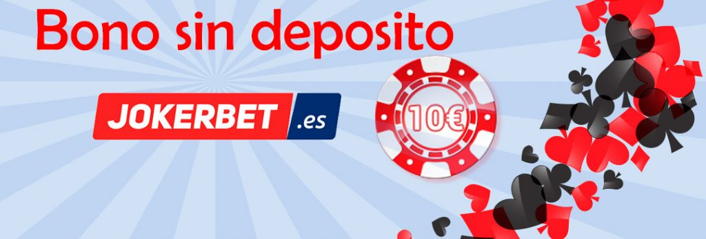 Casino con bonos sin depositos bono deposito Porto 2019-206120