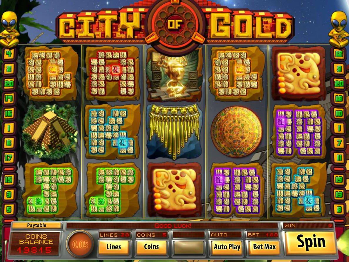 Casino con créditos gratis jackpot city tragamonedas-777588