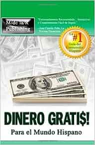Casino con licencia en México juegos de dinero real-442447