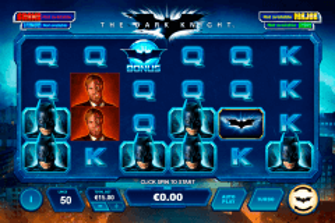 Casino con licencia en México máquinas tragamonedas gratis-143847