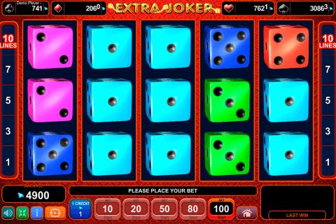 Casino con licencia en México máquinas tragamonedas gratis-965840