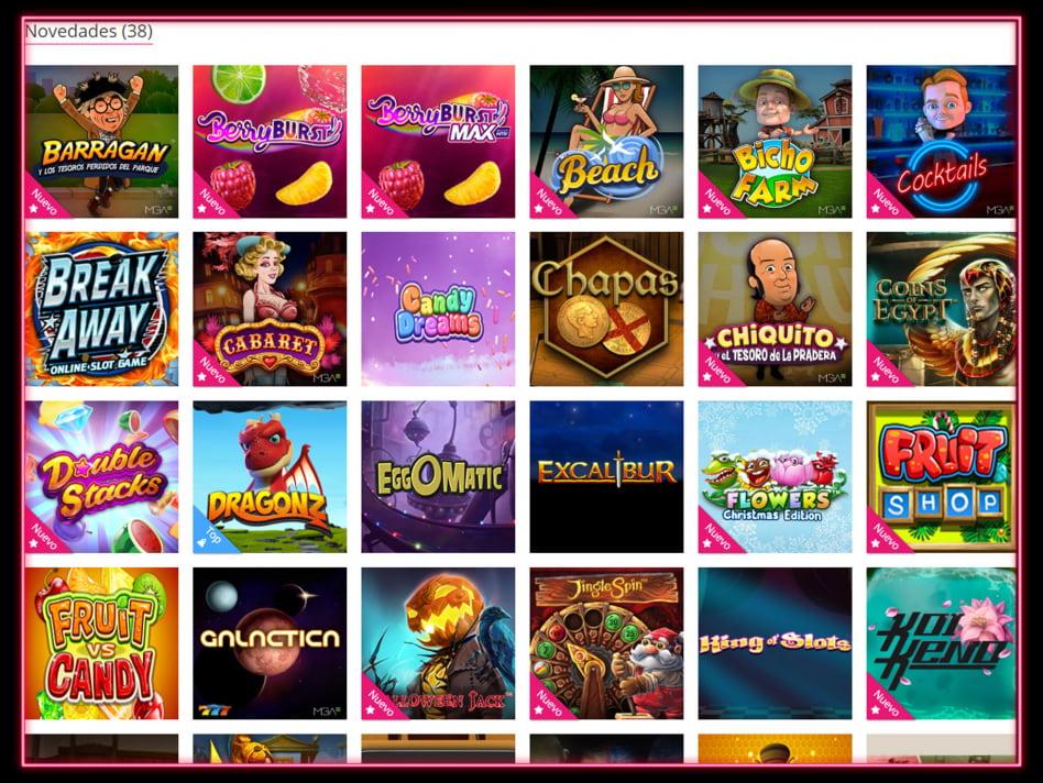 Casino con ruletas en vivo como jugar loteria Guatemala-748497