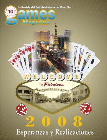 Casino con ruletas en vivo como jugar loteria Rio de Janeiro-163190