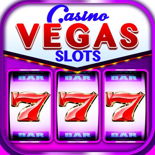 Casino cuenta atrás free slot machine bonus rounds-410341