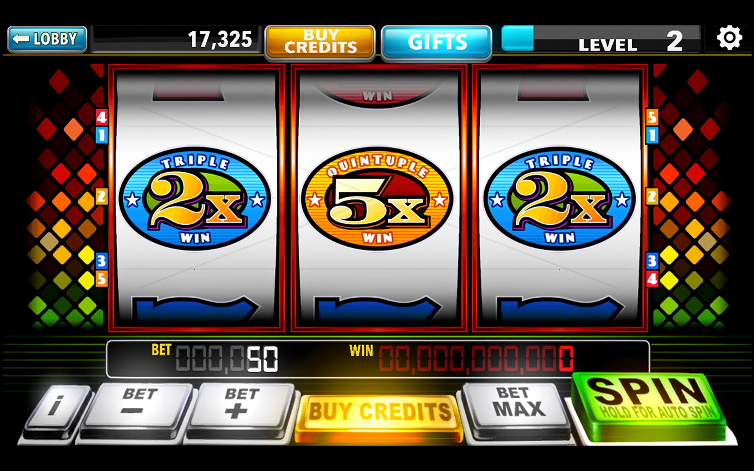 Casino cuenta atrás free slot machine bonus rounds-129868