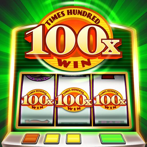 Casino cuenta atrás free slot machine bonus rounds-234479