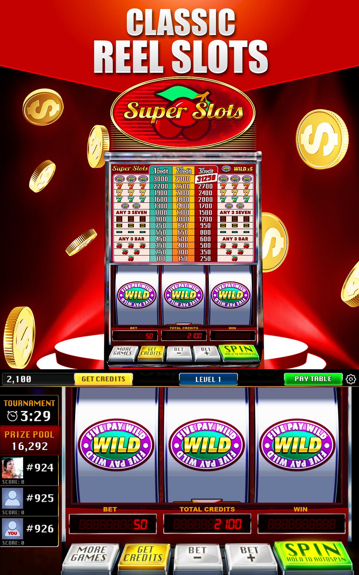 Casino cuenta atrás free slot machine bonus rounds-128243