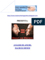 Casino de ludopatas opiniones tragaperra Dracos Fire-994537