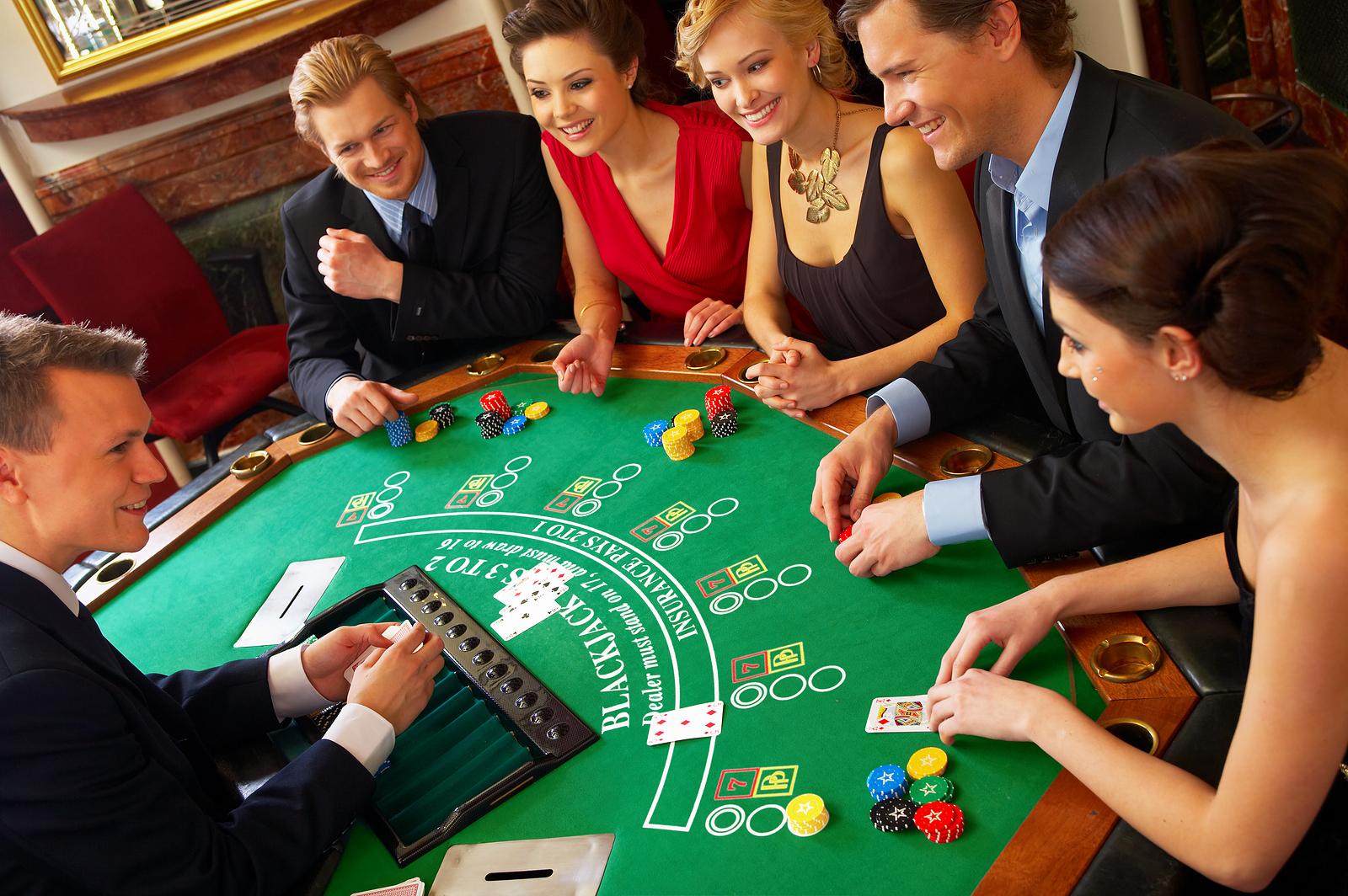 Casino en Canadá jack net-164287