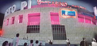 Casino en Irlanda la mejor sala de poker online-352036