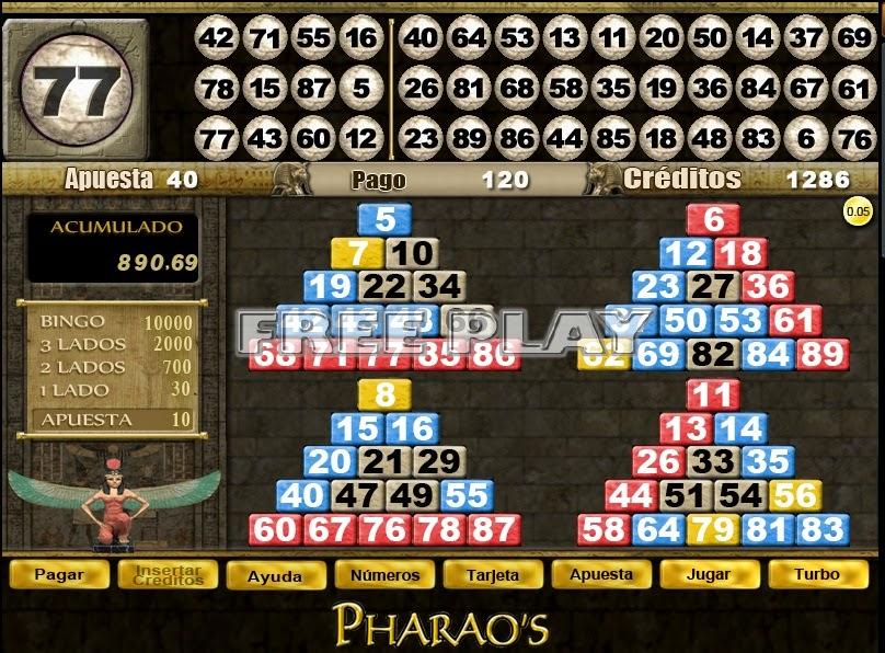 Casino en linea dinero real como jugar loteria Bolivia-293430