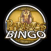 Casino en linea dinero real como jugar loteria Bolivia-506360