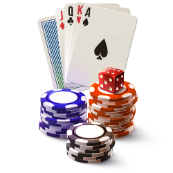Casino en linea dinero real Net Entertainment-345484